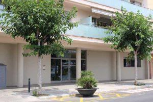 rehabilitacion-fachada-badalona