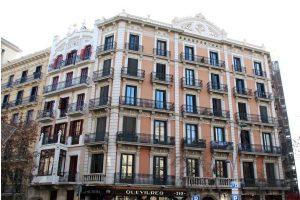restauracion-edificios-en-barcelona