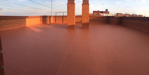 impermeabilizacion-de-terrazas-badalona-y-barcelona