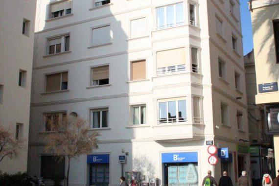 rehabilitacion-fachada-badalona-calle-del-mar-2