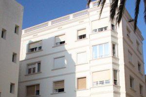 rehabilitacion-fachada-badalona-calle-del-mar