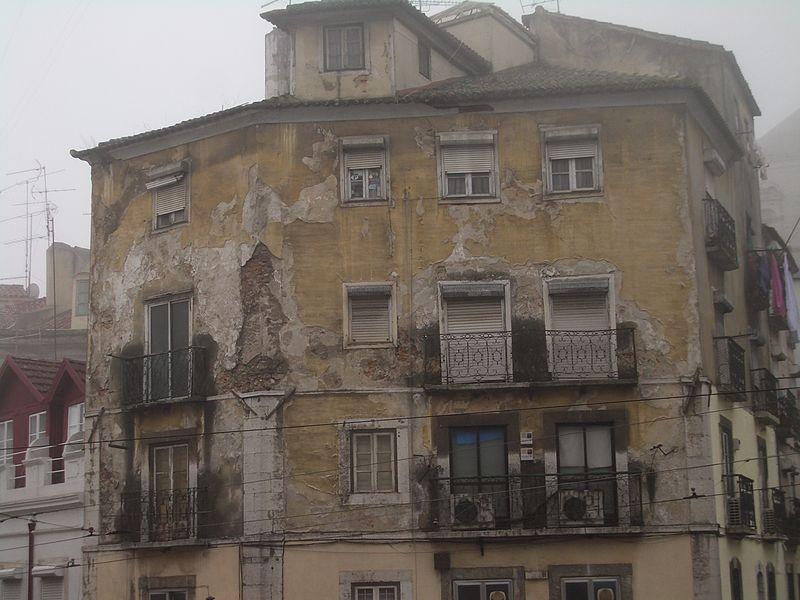 edificio-barcelona