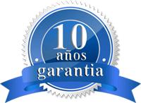 garantia-reformas