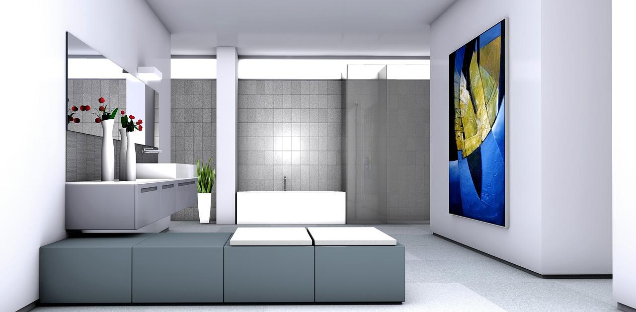 reforma-integral-pisos