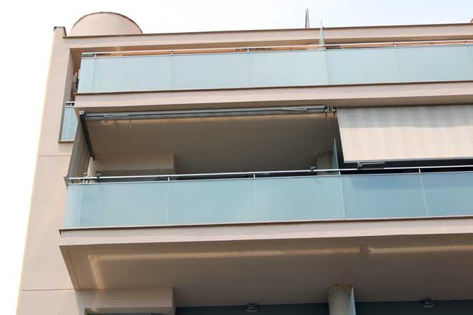 rehabilitacion-de-fachada-en-badalona