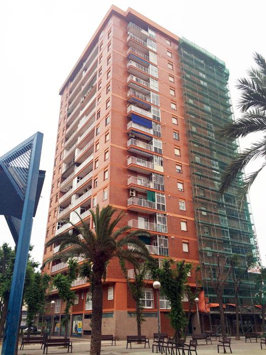 rehabilitacion-de-fachadas-en-barcelona