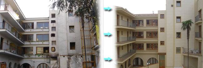 rehabilitacion-fachadas-edificios-barcelona-2