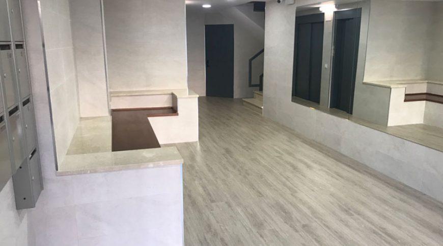 reforma-interior-y-exterior-edificio-comunidad-barcelona