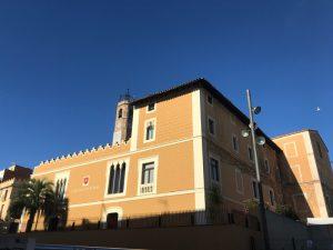 rehabilitacion-fachada-edificio-badalona