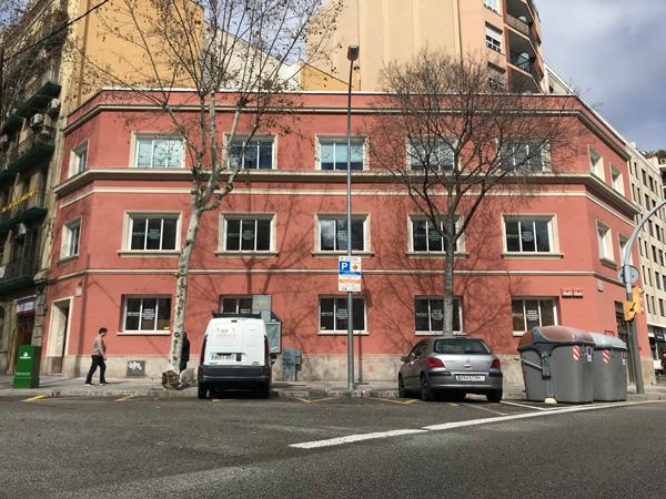 rehabilitacion-edificios-fachadas-en-barcelona