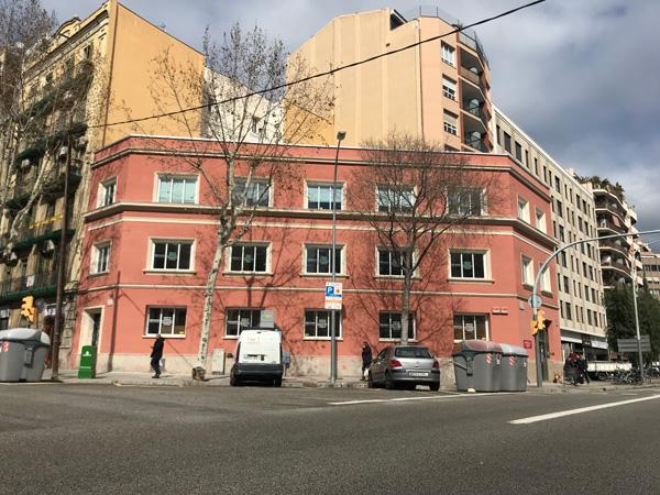 rehabilitacion-facahada-edificio-barcelona