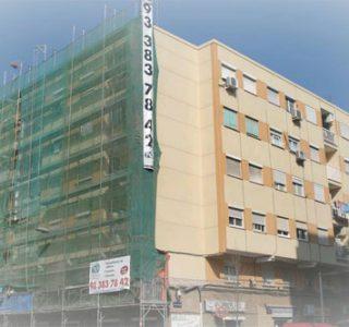 rehabilitacion-fachadas-edificios-badalona